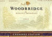 Woodbridge Cherokee Station