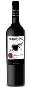 Flagstone Writer's Block Pinotage