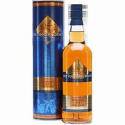 COOPERS CHOICE BENRINNES 95 46% 0,7L