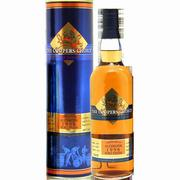 COOPERS CHOICE AUCHROISK 1996 46% 0,7L