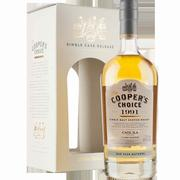 COOPERS CHOICE CAOL ILA 91 46% 0,7L