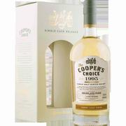 COOPERS CHOICE HIGHLAND PARK 95 46%