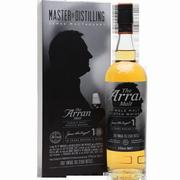 ARRAN JAMES MACTAGGART 54,2% 0,7L