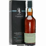 LAGAVULIN 16Y DISTILLERS EDIT. 43% 0,7L