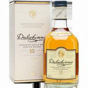 DALWHINNIE 15Y 0.70L 43% GB