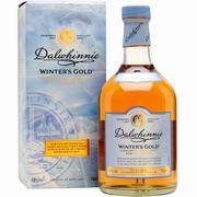 DALWHINNIE WINTER GOLD 43% 0,7L GB