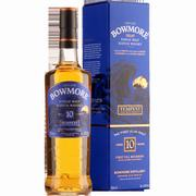 BOWMORE 10Y TEMPEST BATCH 6 54,9% 0,7L